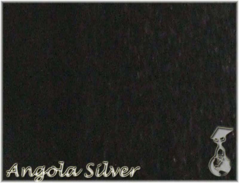 angolasilver