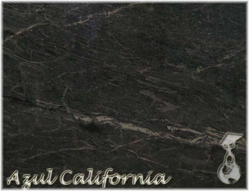 azulcalifornia
