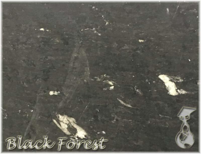 blackforest2