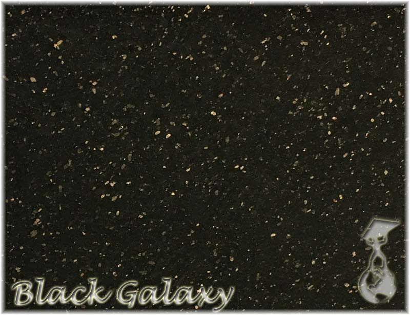 blackgalaxy