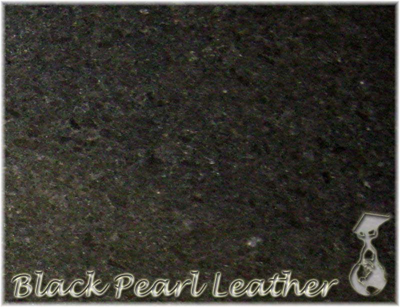 blackpearlleather