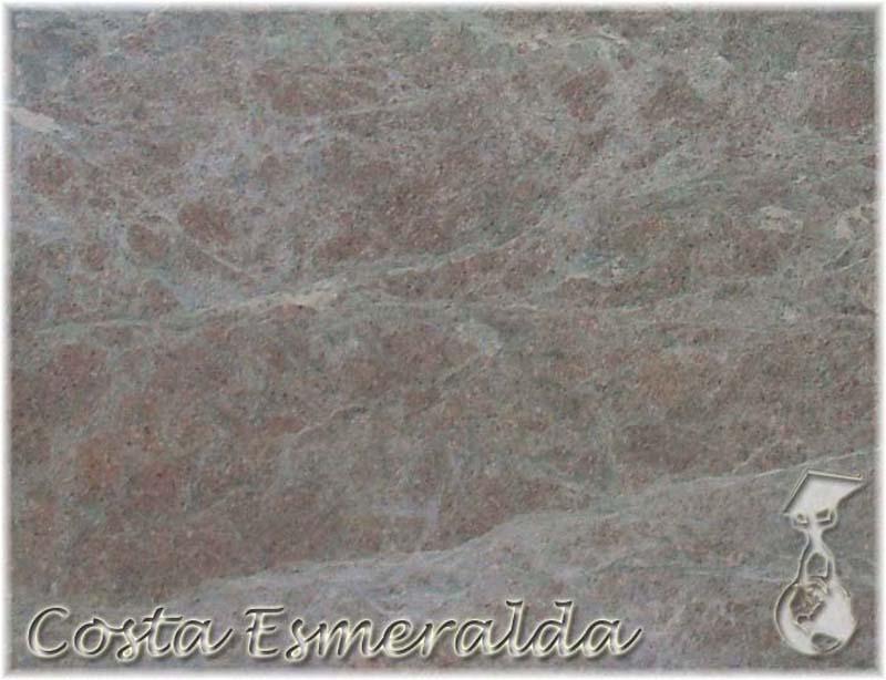 costaesmeralda
