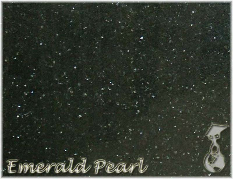 emeraldpearl