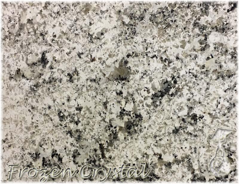 frozencrystal
