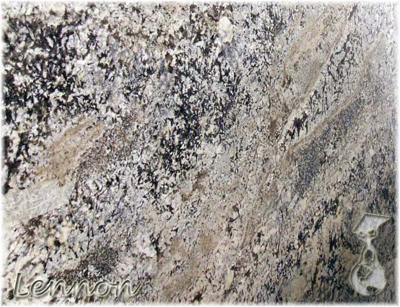 In stock granite slabs the top shop the top shop for Lennon granite pictures