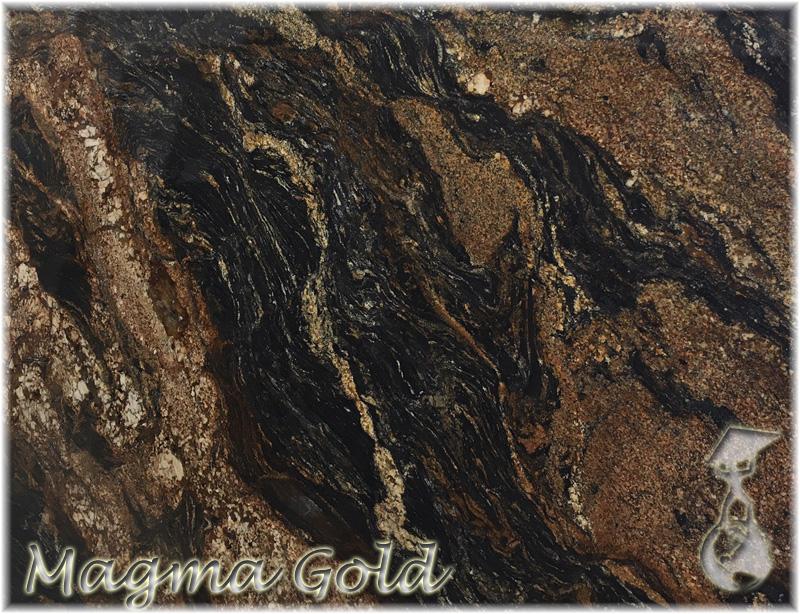 magmagoldpremium