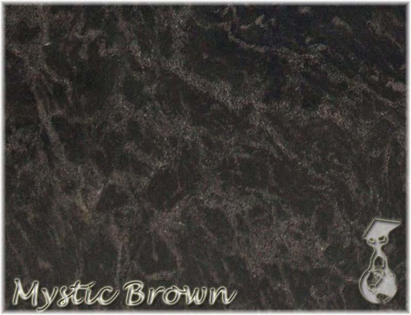 mysticbrown