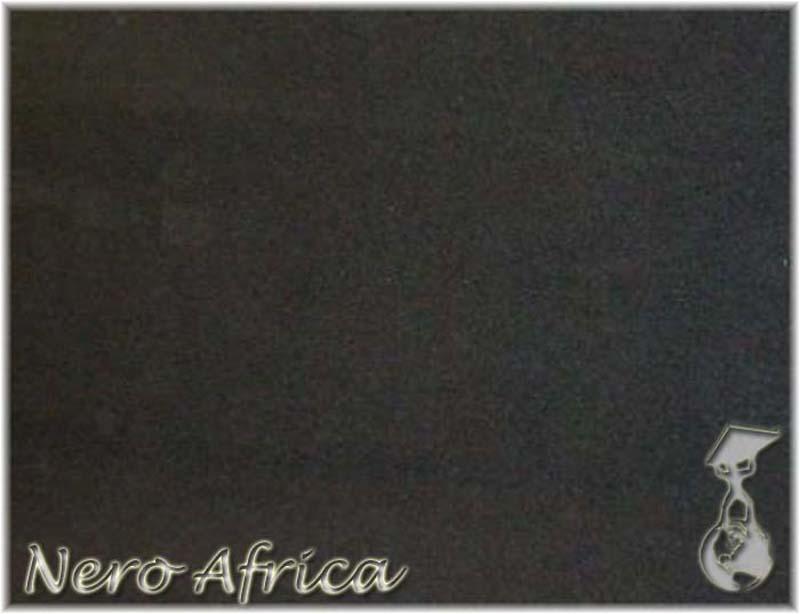 neroafrica