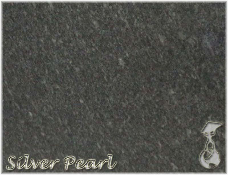 silverpearl