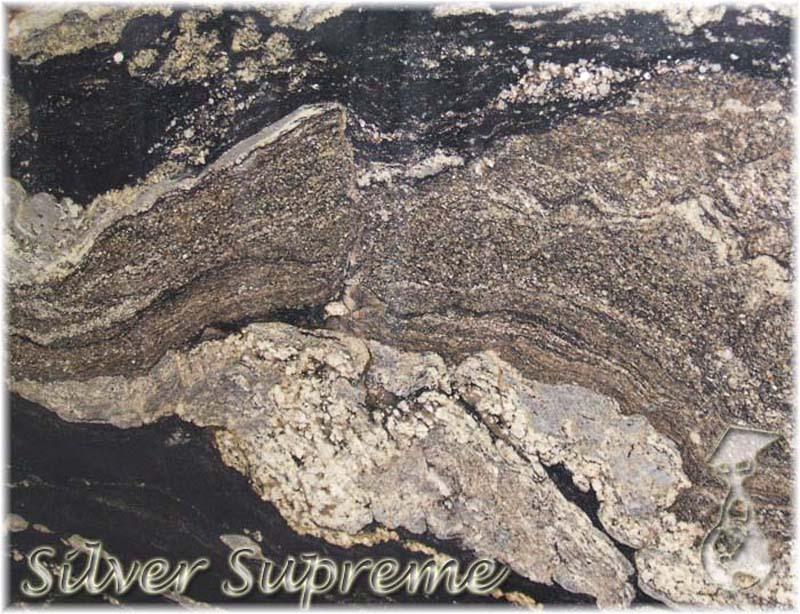 silversupreme2