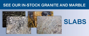 in-stock slabs